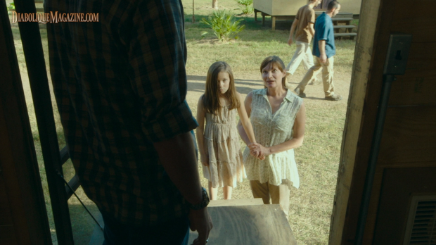 Ti West's The Sacrament (2013) [click to enlarge]