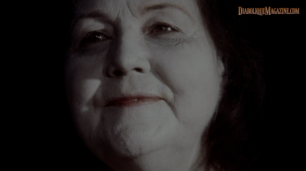 David Lynch's The Grandmother (1970) [Click to enlarge]