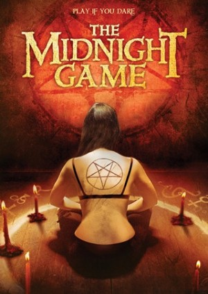 midnight game cover