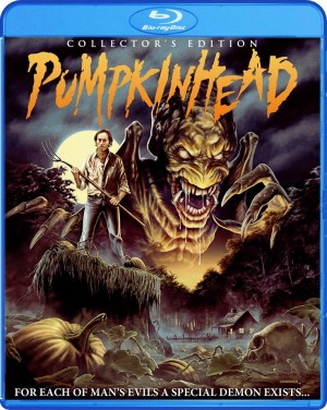 pumpkinhead_cover