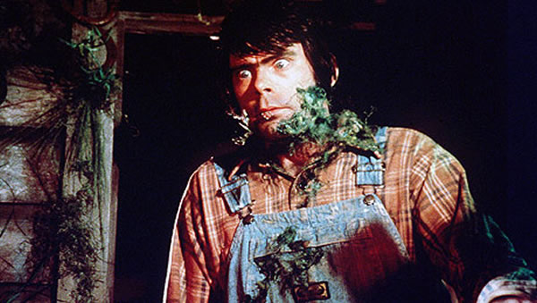 Top 10: Stephen King Adaptations