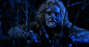WerewolfWomanFeatured1