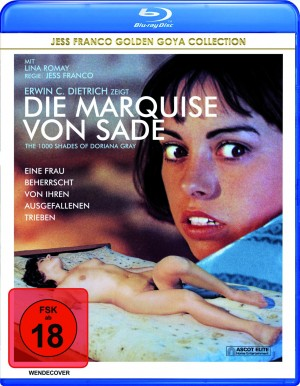 diemarquisevonsade_bluray