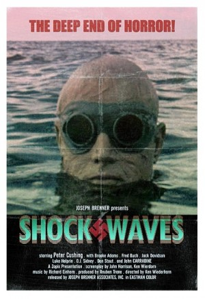 shock-waves-one-sheet-style-b-1977