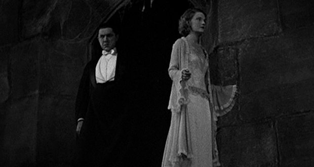 Fragments of Fascism: An Alternative Look at the Universal Monsters (Feature Review)
