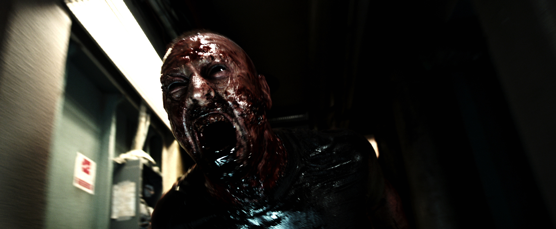 [REC] 4 (Film Review)