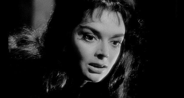 Black Sunday (US Blu-Ray Review [A.I.P. Version])