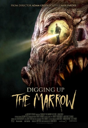 digging_up_the_marrow