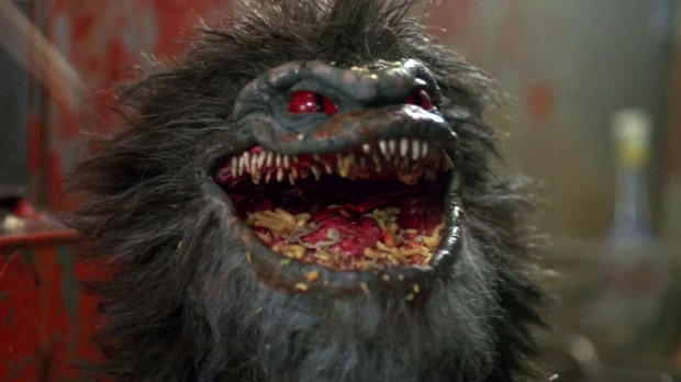 Critters_2_45