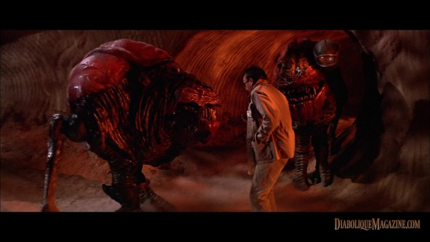 Tobe Hooper's Invaders from Mars (1986) [click to enlarge]