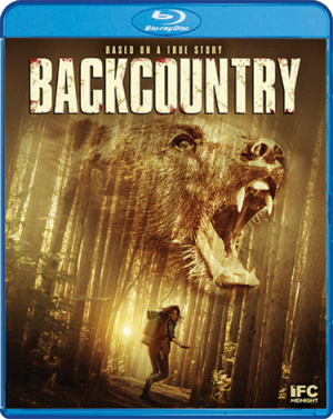 backcountryscream