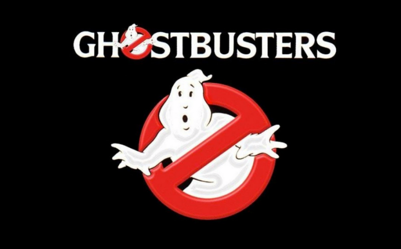 Are We All Ready For The Ghostbusters Universe?