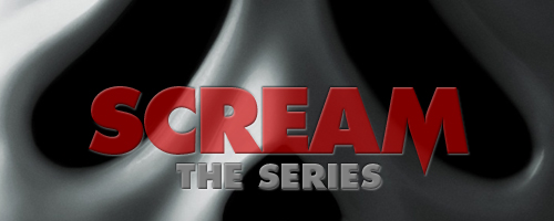 "MTV Debuts the First Look At ""Scream – The Series"""