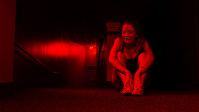 New Teaser Leads You To 'The Gallows'