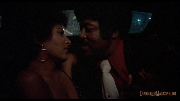 Jack Hill's Coffy (1973) [click to enlarge]
