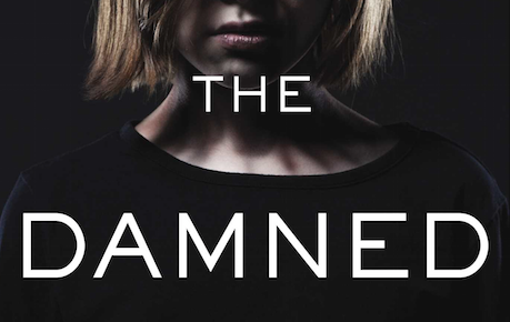 The Damned (Book Review)