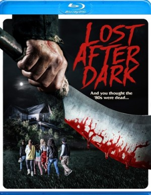 lost after dark bd cover email