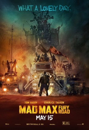 mad-max-fury-road-poster-3