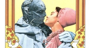 the-abominable-dr-phibes21365