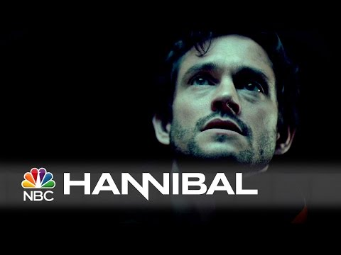 NBC Tells 'Hannibal' To Pack His Knives And Move Along