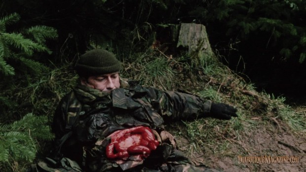 Why the Recent Criticism of Dog Soldiers is Bad for ...