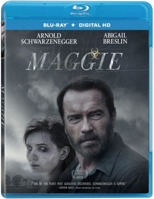 Maggie-Blu-ray-Cover-Art
