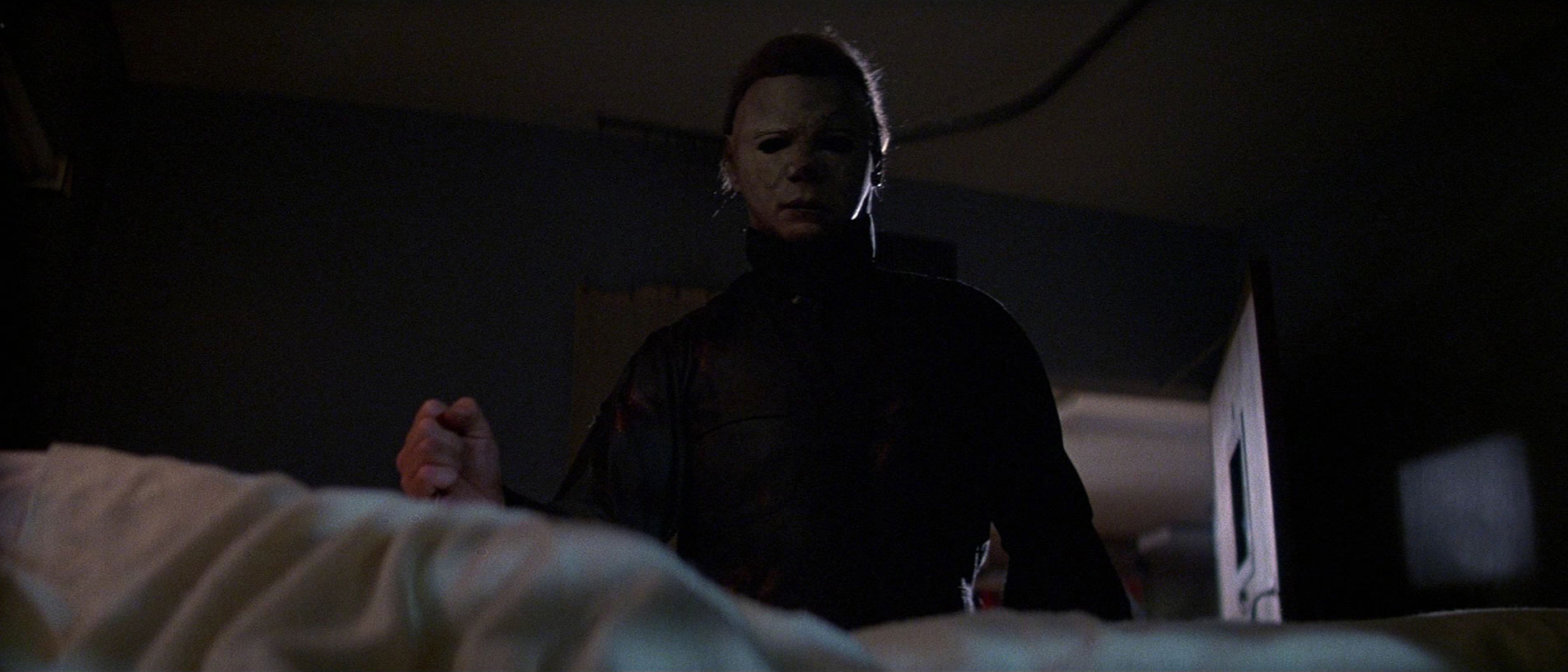Michael Myers Will Grace The Big Screen Again In 'Halloween Returns'