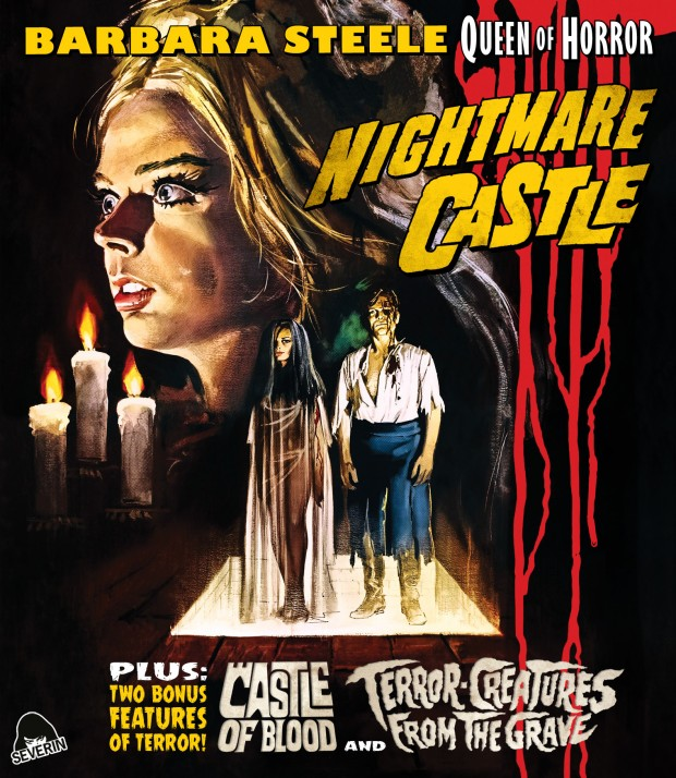 nightmare-castle-blu_keyart