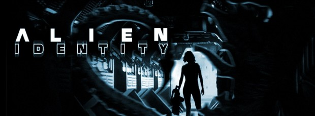 Alien-Identity-Tribute-Feature-Film-Directed-By-Adam-Sonnet