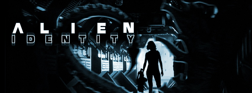 'Alien Identity' To Take The Franchise In A Completely Different Direction