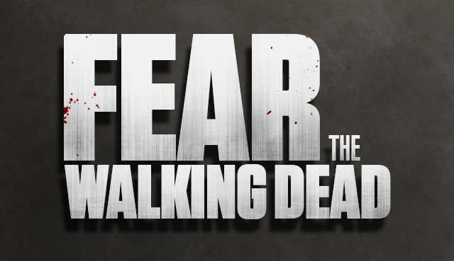 Witness The Start Of It All In The Official Trailer For 'Fear The Walking Dead'