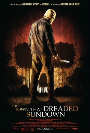 TheTown_2014_Poster