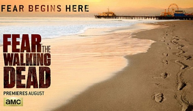 fear-the-walking-dead-cci-poster-1200x707-1000x600-665x385