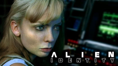 gale-benning-alien-identity-newt-lives-small - Copy