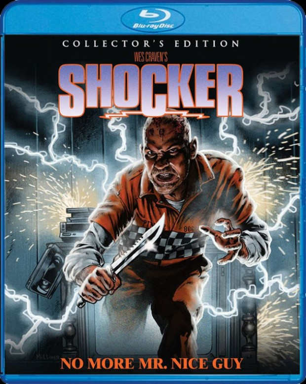 shocker-blu-ray
