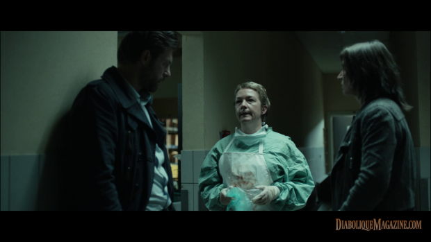 Hans Herbots's The Treatment (2014) [click to enlarge]