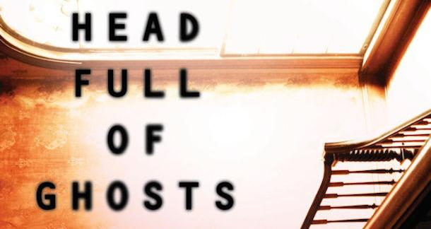 A Head Full of Ghosts (Book review)