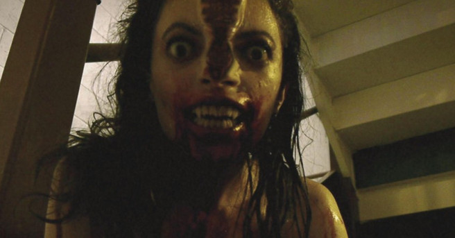 Chiller Morphs 'Amateur Night' Into 'Sirens'