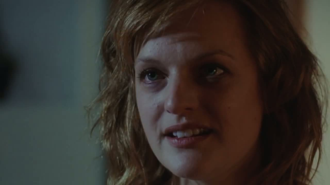 """Alex Ross Perry's Queen of Earth is a Loving Ode to the """"Cinematic World of Broken Women"""""""