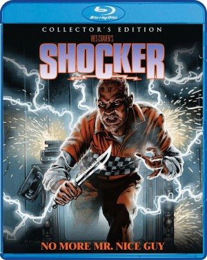 shocker-blu-ray-1