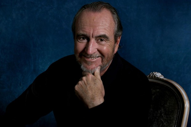 150831-news-wes-craven