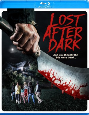 LOST-AFTER-DARK-BD-cover-797x1024