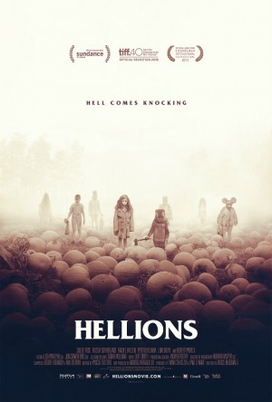 hellions-poster-02