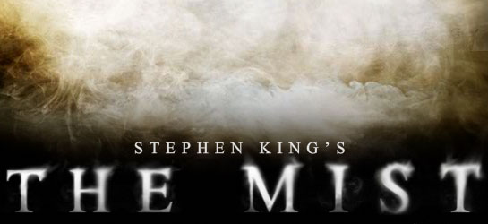 'The Mist' Rolls On – This Time To TV