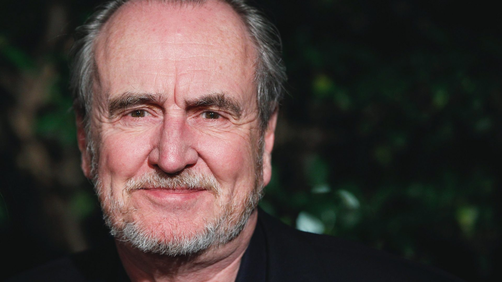 Remembering Wes Craven (1939-2015)