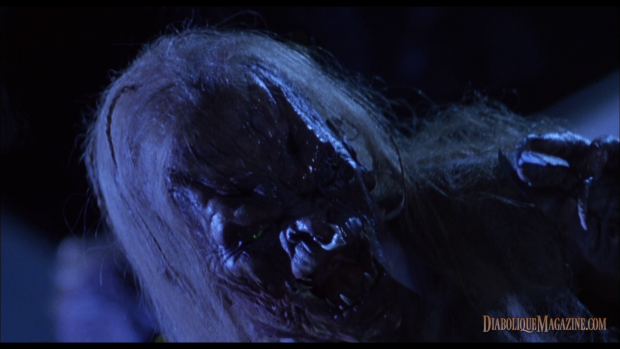 Ernest Dickerson's Tales from the Crypt: Demon Knight (1995) [click to enlarge]