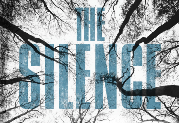 The Silence (Book review)