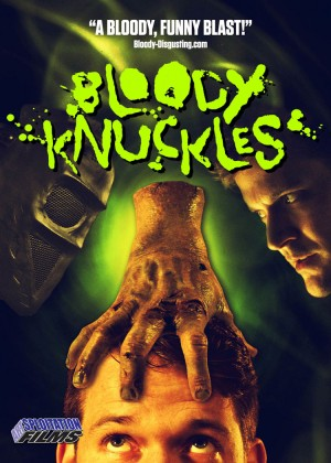 BloodyKnucklesWeb