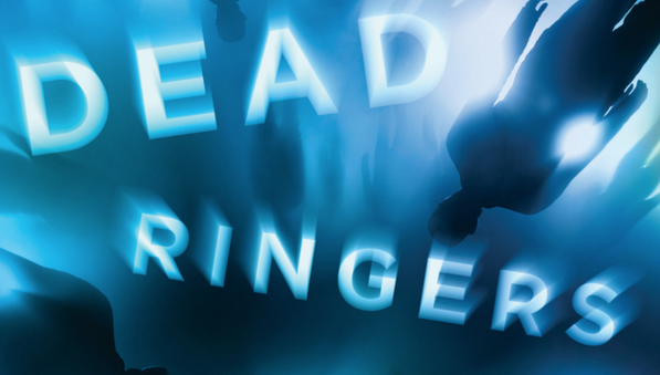 Dead Ringers (Book review)