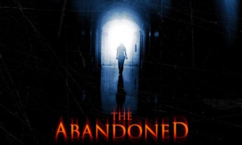 IFC Rolls Out A Trailer For 'The Abandoned'